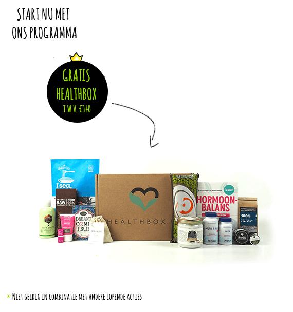 gratis Health & Co