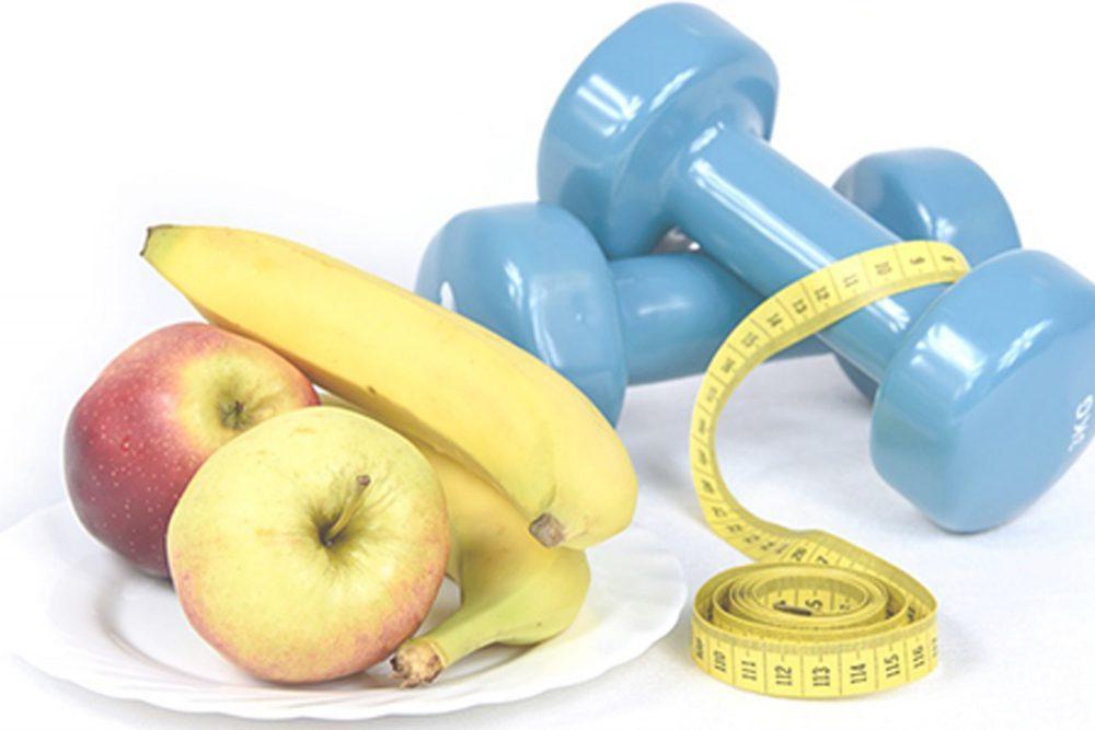 Dé oplossing voor overgewicht?