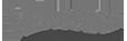 Logo veronica Health & Co